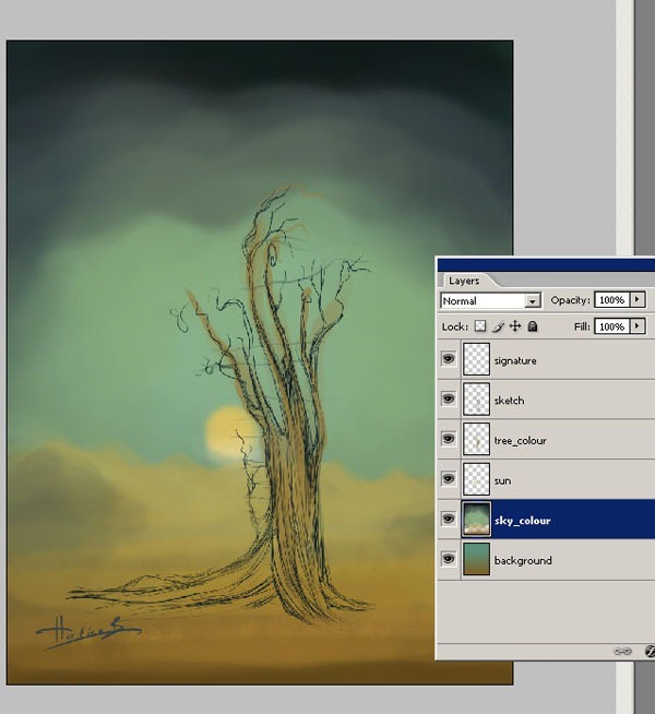 fantastic_tree_06[4]