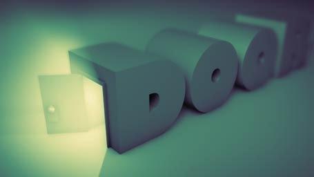 c4d_door_type