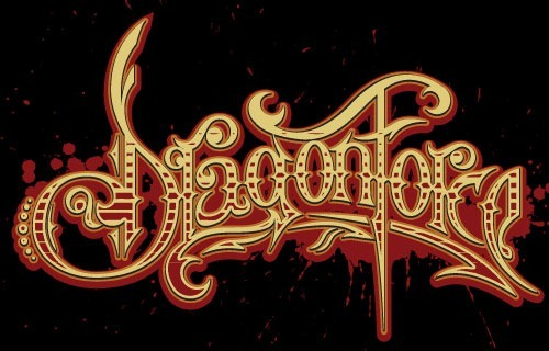 dragonforce-final