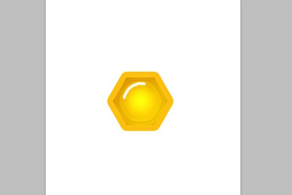 step-006
