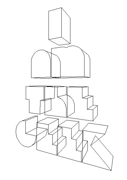 step-1(10)[13]