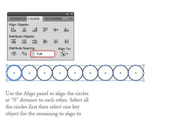 step-14(2)[12]