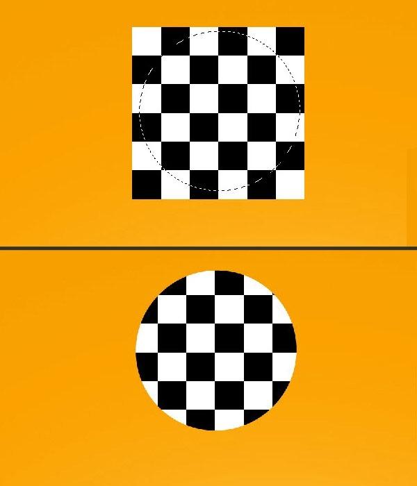 step-17(3)[10]