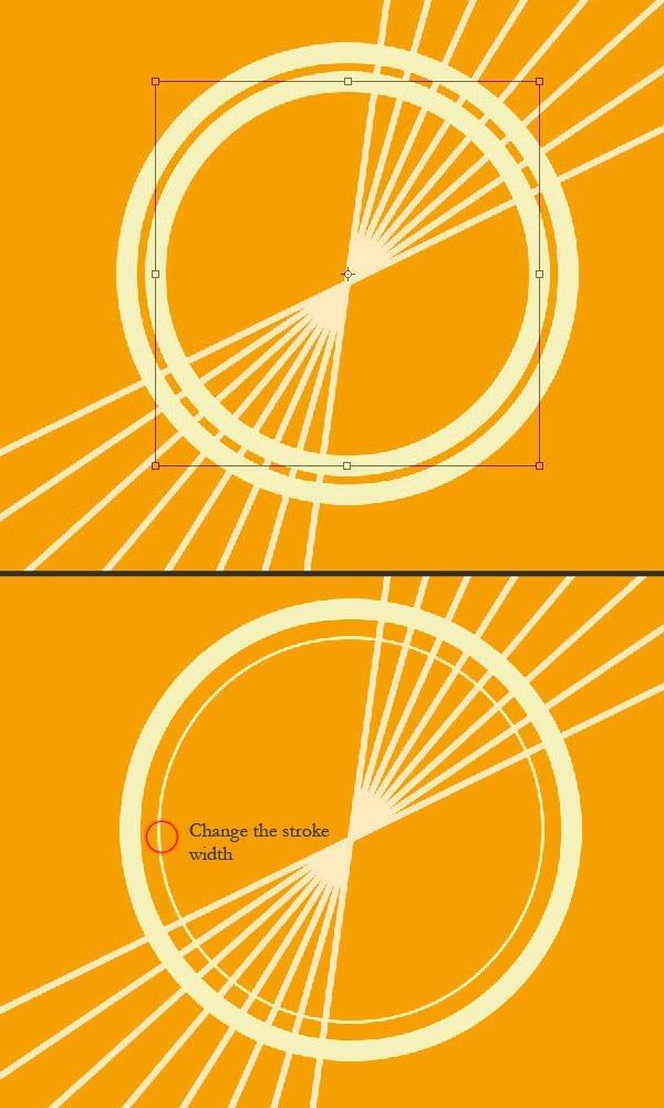 step-8(3)[12]