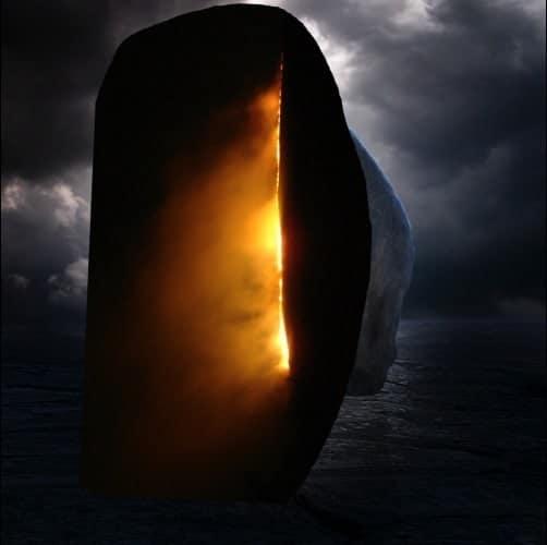 portal13a[3]