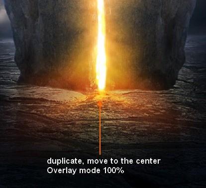 portal17d[3]