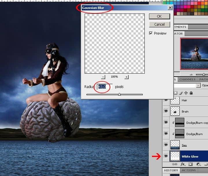 image29-1.jpg?resize=720%2C610