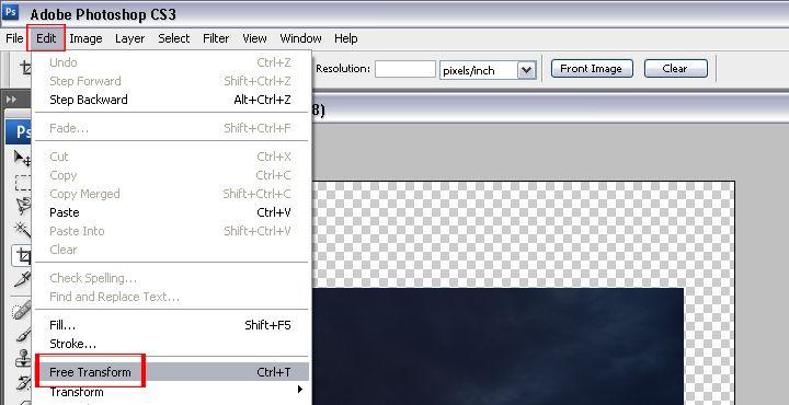 image3-1.jpg?resize=720%2C370