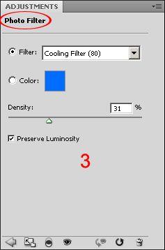image37-1.jpg?resize=237%2C358