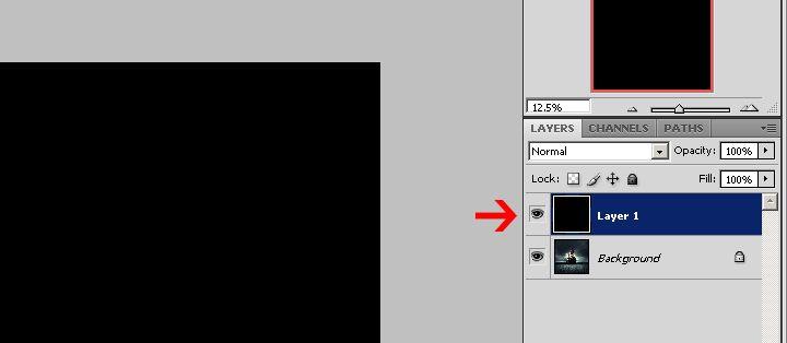 image61-1.jpg?resize=720%2C314