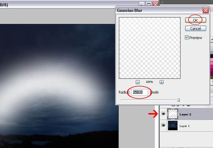 image7-1.jpg?resize=720%2C500