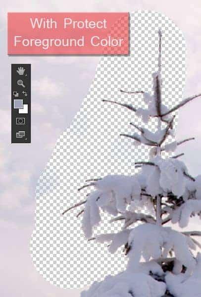 clip_image014