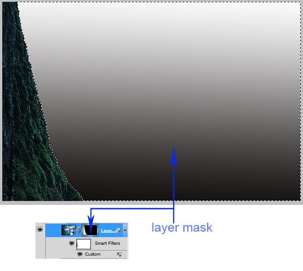 step2f.jpg?resize=600%2C537