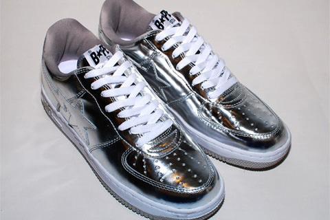 bape-bathing-ape-bapesta-metallic-5
