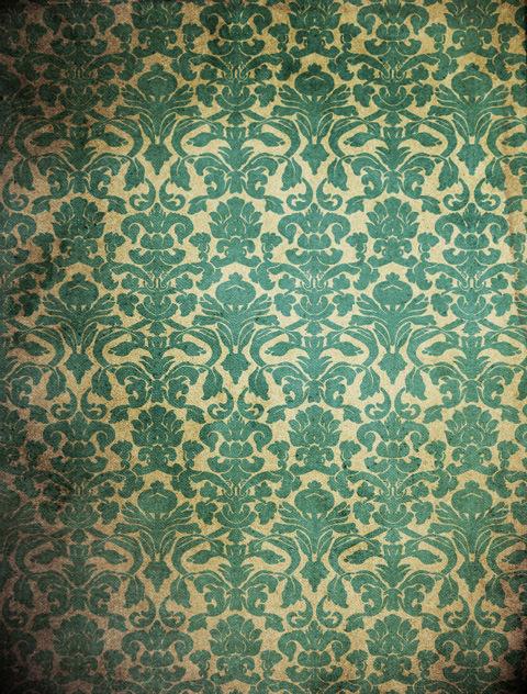 vintagewallpaper2-w640