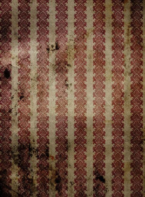 vintagewallpaper3-w640
