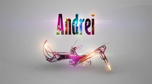 Andrei-oprinca-preview