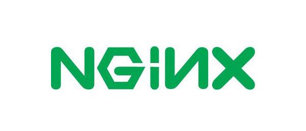 nginx_install