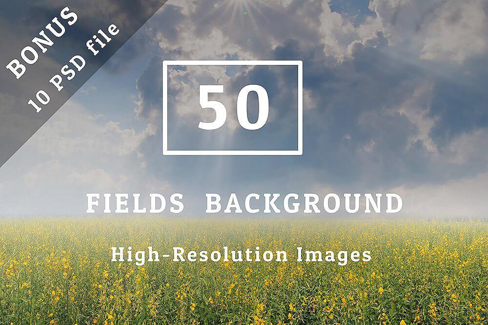 50-fields-background-set-01webfw