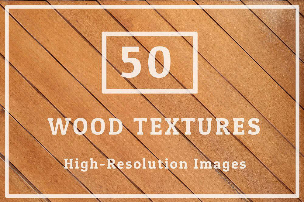 50-wood-textures-set-6-cover-22-mar-2016