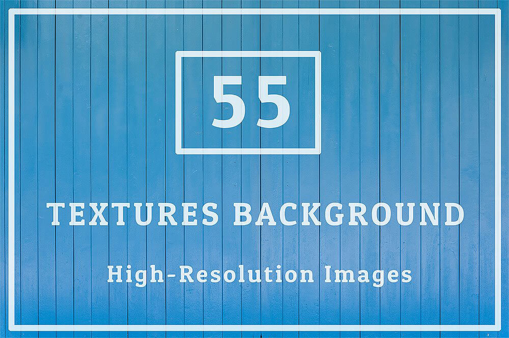 55-textures-background-set-6-cover-26-apr-2016
