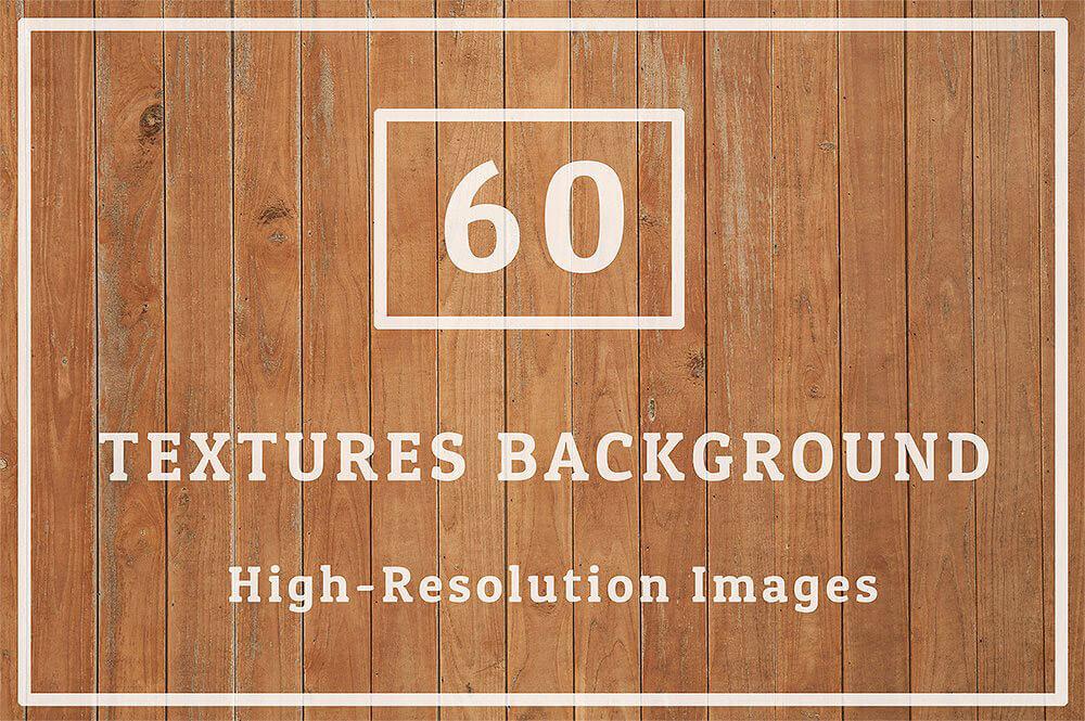 60-textures-background-set-5-cover-19-april-2016