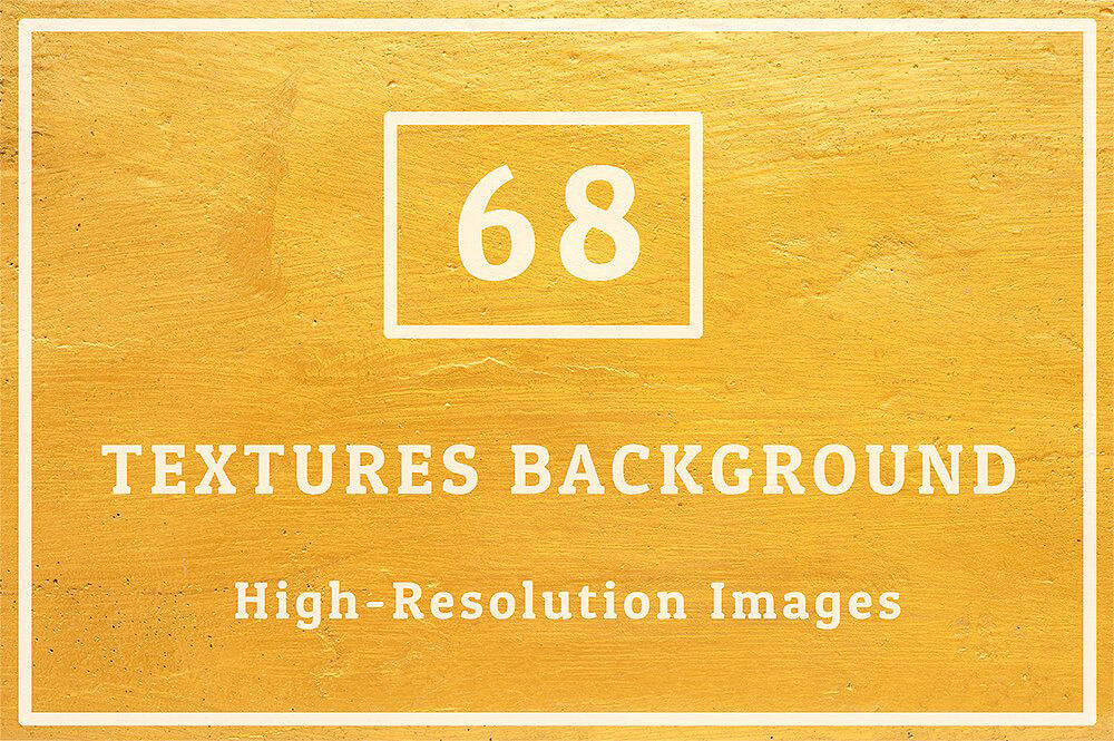 68-textures-background-set-7-cover-26-june-2016