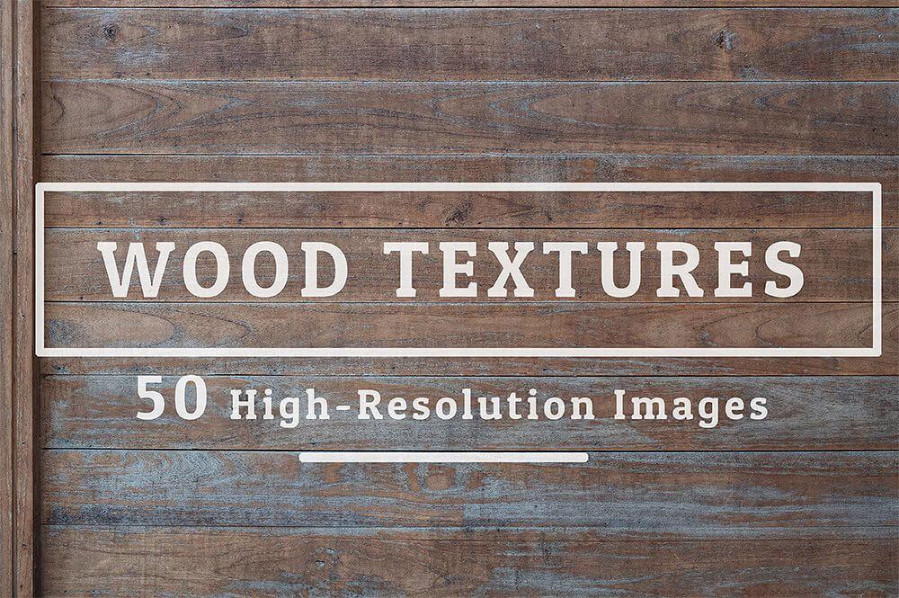 wood-textures-set-10-cover-29-nov-2016