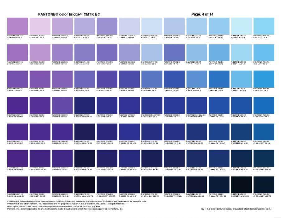 pantone-color-bridge-3