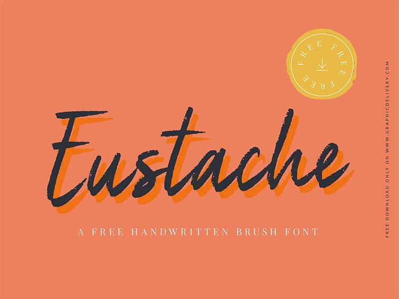 eustache-font-5