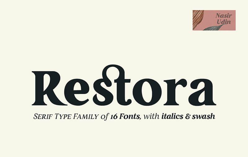 restora-long