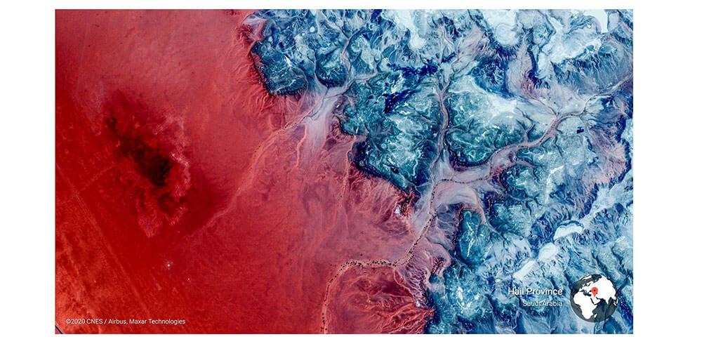 hail_provence_saudi_arabia_earth_view-max-2000x2000