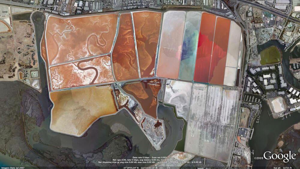 original-earth-view-max-1000x1000