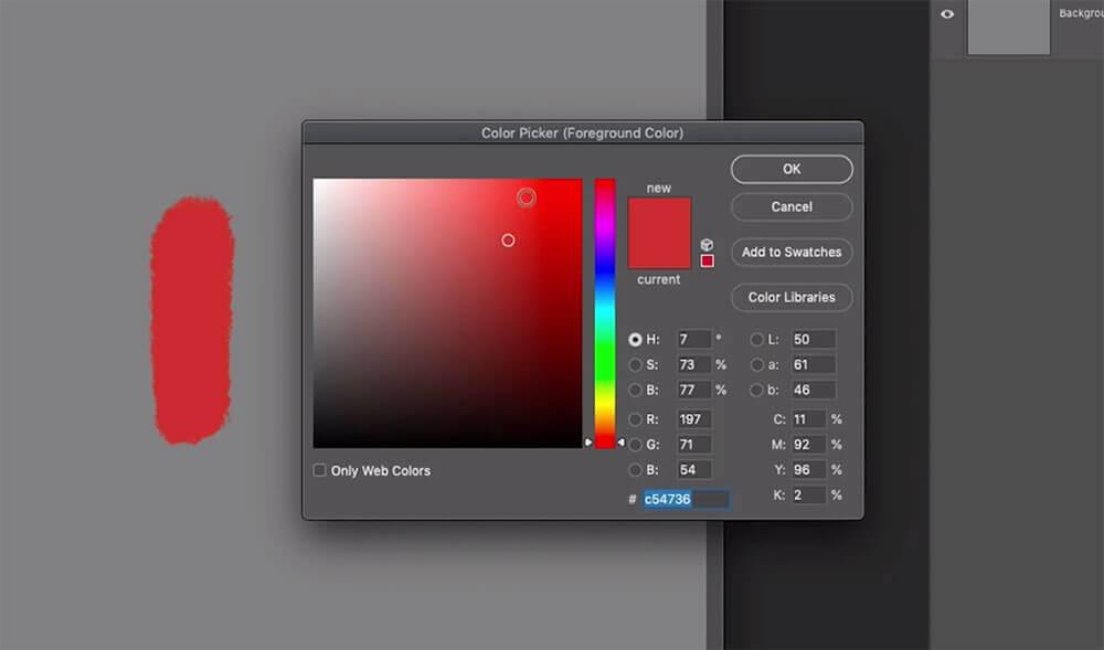 make-hundreds-of-color-palette-1