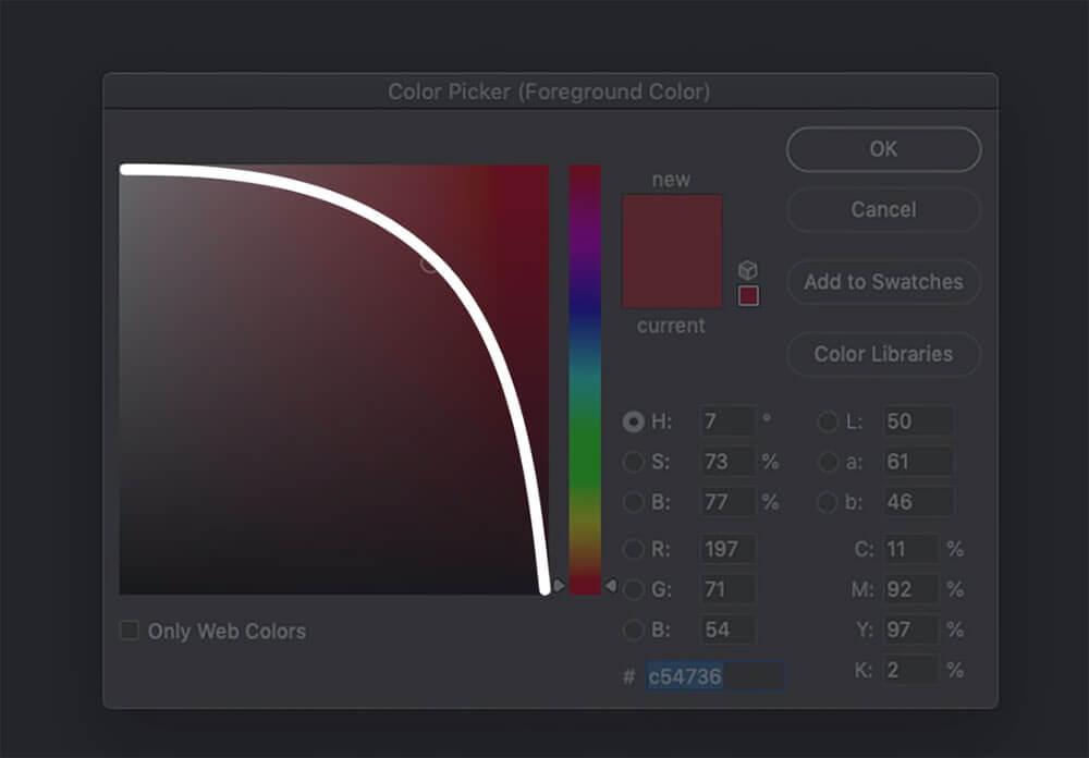 make-hundreds-of-color-palette-2