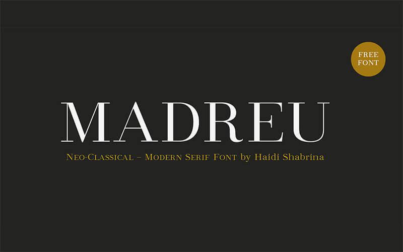 madreu-free-modern-serif_nasir-udin_170820_prev01