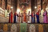 Vank_Cathedral_Armenian_Quarter_Esfahan_Iran-418