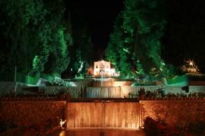 Kerman, Iran - Kerman County, Mahan - Bagh-e Shazdeh (Shazdeh Garden) 00