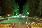 Kerman, Iran - Kerman County, Mahan - Bagh-e Shazdeh (Shazdeh Garden) 02