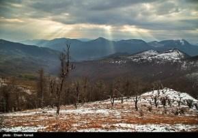 Winter-in-Khalkhal-Asalem-14