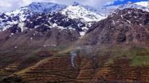 Kurdistan, Iran - Sanandaj to Marivan 03
