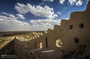 Iran Birjand Citadel-of-Furg-17-HR