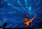 Iran Fajr Music Festival 1423897529164_Mehdi Ghasemi-14