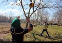 Sizdah Bedar 1394 in Iran - 34