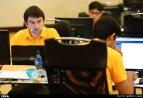 Bayan Programming Contest 2014-2015 in Tehran, Iran 10