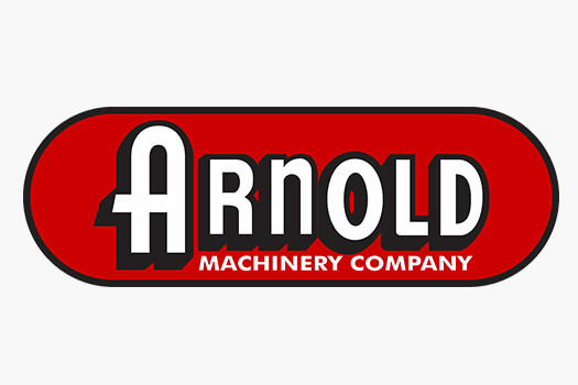 Arnold Machinery