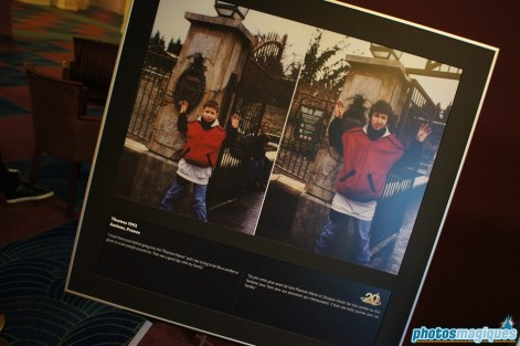 Generation Disneyland