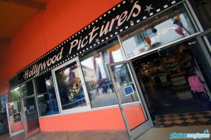 Hollywood Pictures