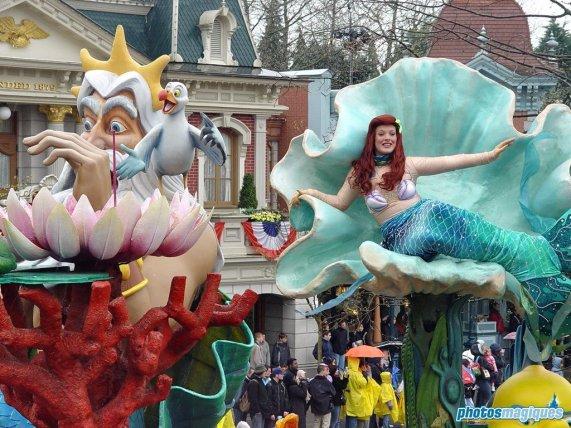 Ariel (2005)