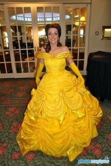 Belle (2006)